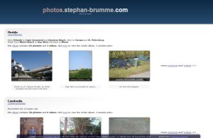photos.stephan-brumme.com